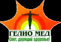 logo-geliomed